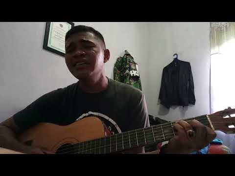Rachmad Zanarli Cover Lagu Dinda Ramlan Yahya