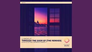 Through the Door (Outfade Remix)
