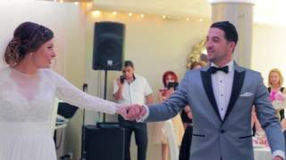 ED SHEERAN - PERFECT(DANCE)