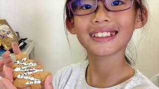 kauyan的[四年級單元課] 小小企業家 宣傳片相片