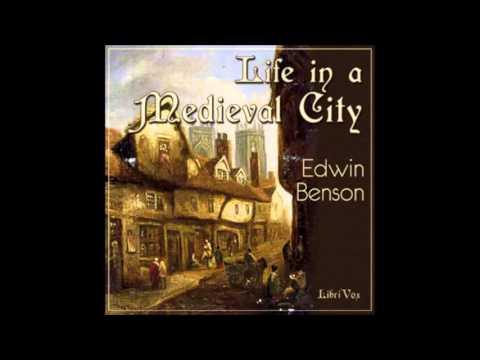 Life in a Mediaeval City
