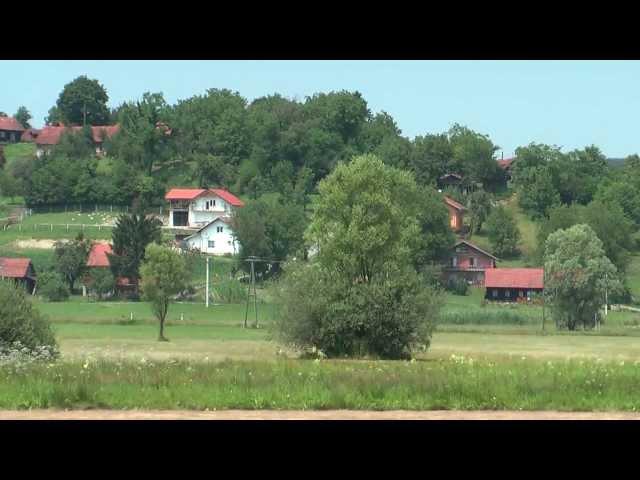 Dolina Gusakovca