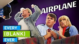 Download EVERY AIRPLANE EVER Mp3 and Videos