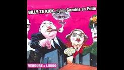 hqdefault - Ma Petite Depression Billy The Kick Youtube