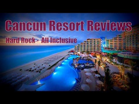 hard-rock-cancun-hotel-review