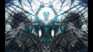 Brainwave Entrainment, 56.5 Hz Gamma Binaural Beats Frequencies.mp4