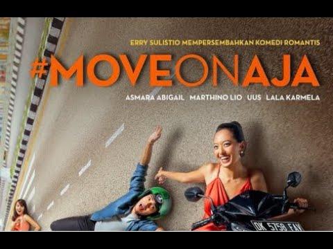 film-komedi-romantis-moveonaja-2019- -film-bioskop-indonesia-terbaru