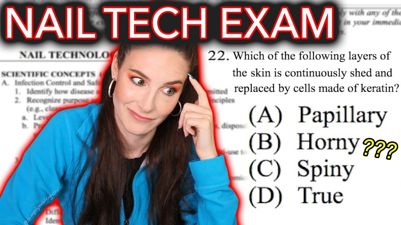 i-take-a-nail-technician-exam-pass-or-nail