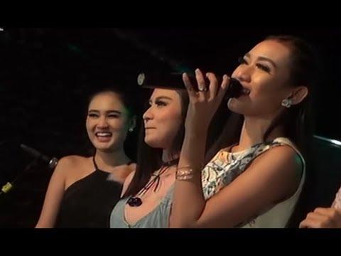 LAGISTA full album terbaru Tahun Baru MANTENAN _ live Malang