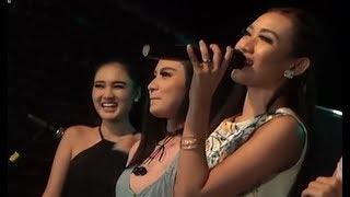 Gambar cover LAGISTA full album terbaru Tahun Baru MANTENAN _ live Malang