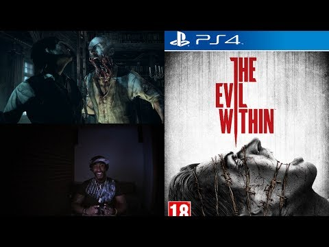 the-evil-within-gameplay---this-game-is-the-reason-i-purchased-a-night-light!-(e3-2014-media-assets)
