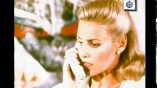 Super Hit Horror Tamil dubbed Full Movie | Abaya Nanban | Tamil Dubb Horror Full Movie 2016 HD Video