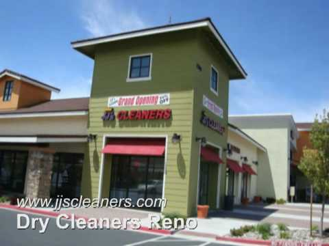 Dry Cleaners Reno-JJ's Cleaners, The Finest Dry Cleaners In Northern Nevada