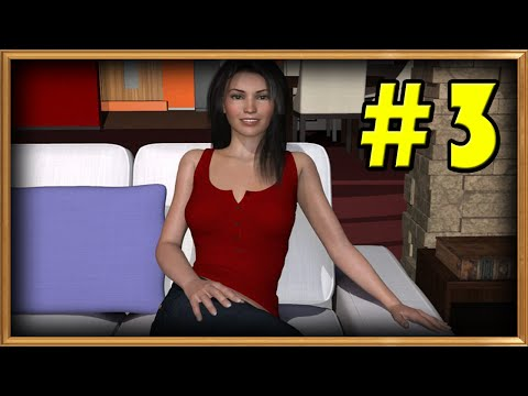 GETTING LAID ON VALENTINE'S DAY?! [Dating Ariane] from YouTube · Duration:  12 minutes 52 seconds