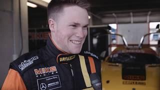 Mike Racing ITM End of Season