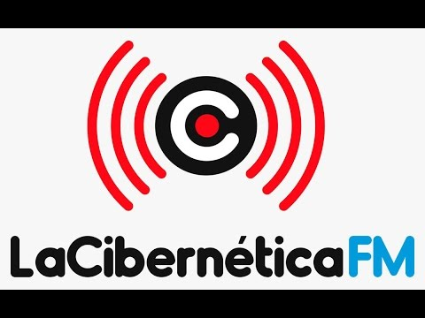 Música latina gratis desde tu teléfono sin Comerciales