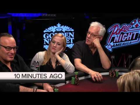 Poker Night In America | Season 3, Episode 7 | Down By The Boardwalk