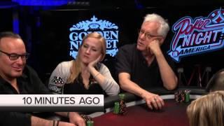 Poker Night In America   Season 3, Episode 7   Down By The Boardwalk