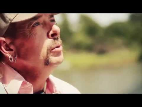 Joe Exotic - This Is My Life (Official Music Video)