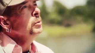 Joe Exotic's Country Music (This Is My Life) thumbnail