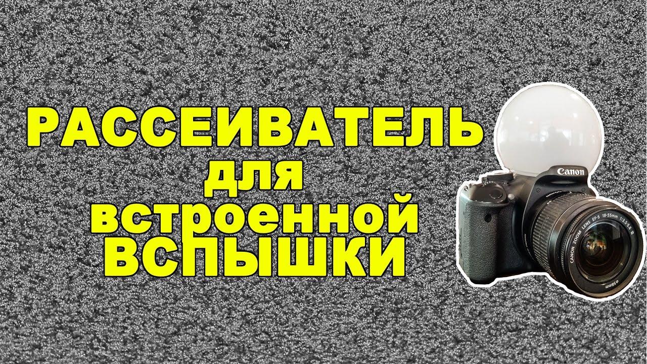 Тумба под телевизор своими руками из дерева для дачи фото 877