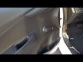 2017 Chevrolet Spark Elgin, St. Charles, Glendale Hts. Naperville, Aurora, IL 17563