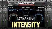 zynaptiq intensity alternative