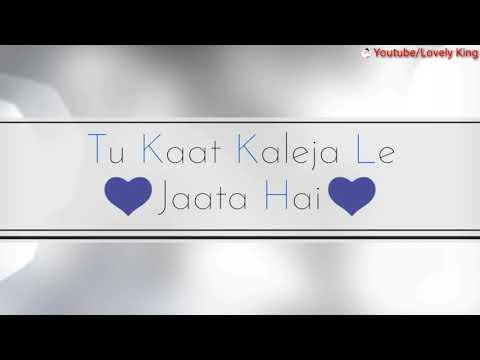 dheeme-dheeme- -female-version- -tony-kakkar- -whatsapp-status- -chhora-tu-bada-sharmata-hai- ......