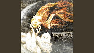 Killswitch Engage - No End in Sight