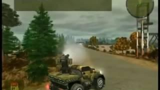 Maddyson. Обзор на игру 2025: Битва за Родину.