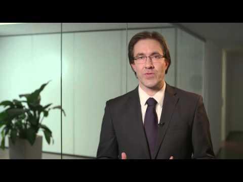 Andreas Zwickle: Was ist das EBIT?