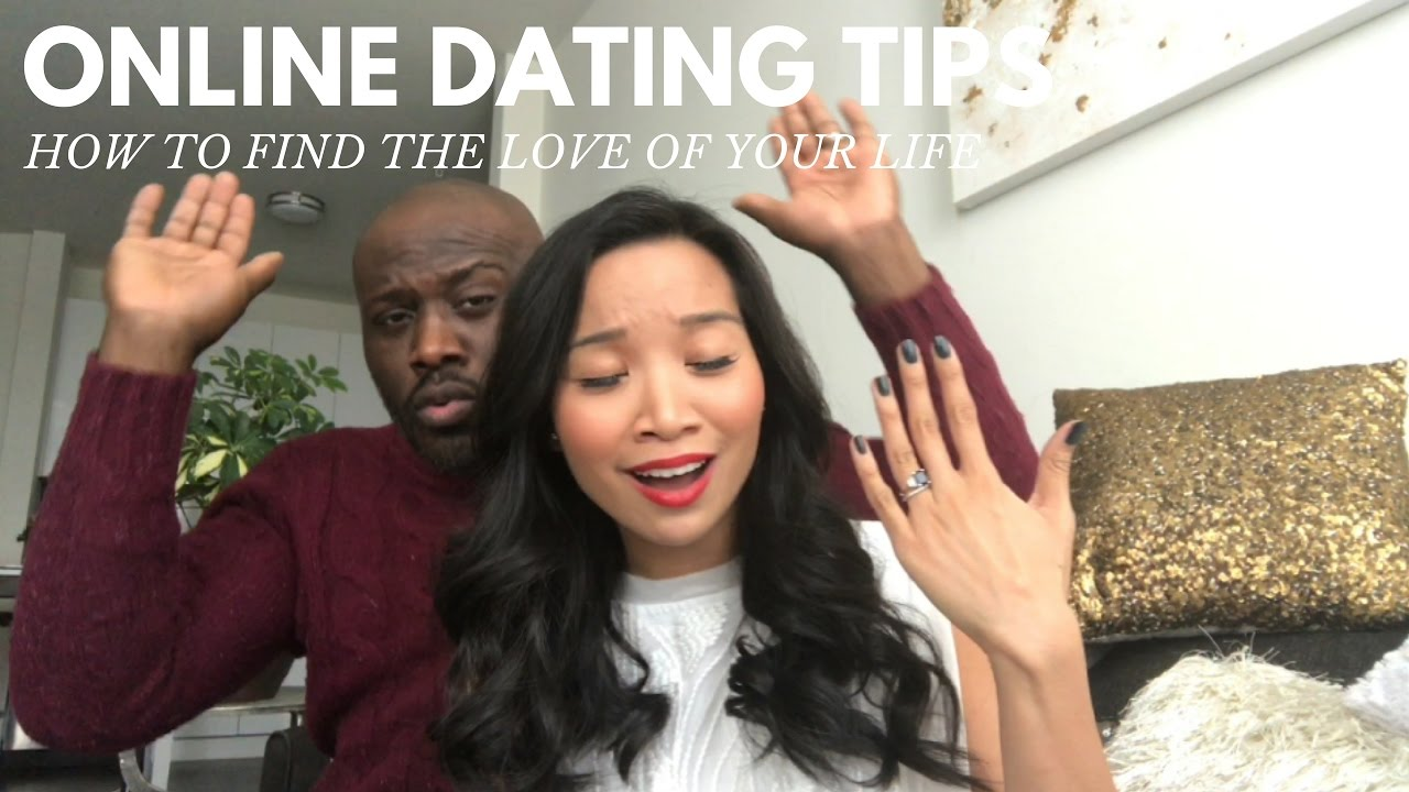 How To Find Love Without Dating