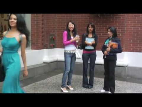 City Heart Salon& Spa Commercial 2