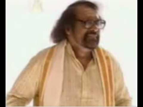 Cooranjaneetha Thurannai (Original) - A E Manoharan