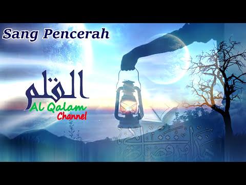 Sesi Tanya Jawab Tabligh Akbar FIS Orang Tua adalah Wali Allah di Bumi; Ustadz Abdul Somad Lc., MA.