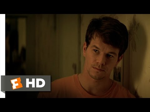 The Yards (1/12) Movie CLIP - Welcome Home Leo (2000) HD