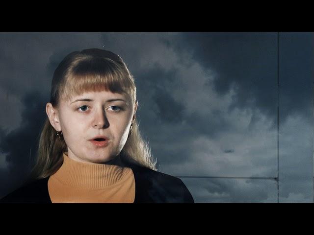 050618 Читаем и чтим Елена ГОРОДЕЦКАЯ 0+