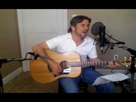 """Lady Antebellum - """"Need You Now""""(CHORDS INCLUDED)"""