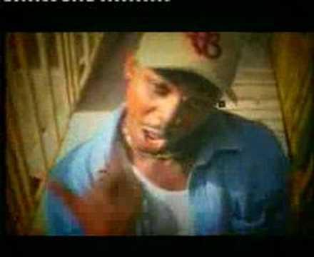 Download Daddy Fresh - Eleru Gberu e