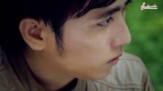 RACUN - Yazz Abdullah (Official Music Video)
