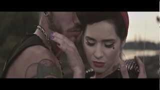 Ewelina Lisowska - Nieodporny Rozum (Official Music Video)