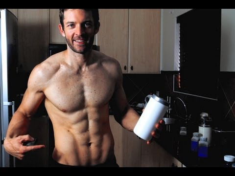 the-only-supplements-i-used-to-get-6-pack-abs-fast