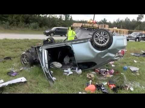 111517 US 59 FATAL CRASH