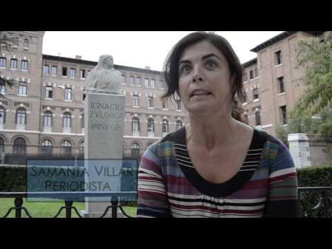 LA EDUCACIÓN EN ESPAÑA--UCM