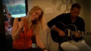 If loving you is wrong Cover by Ariella