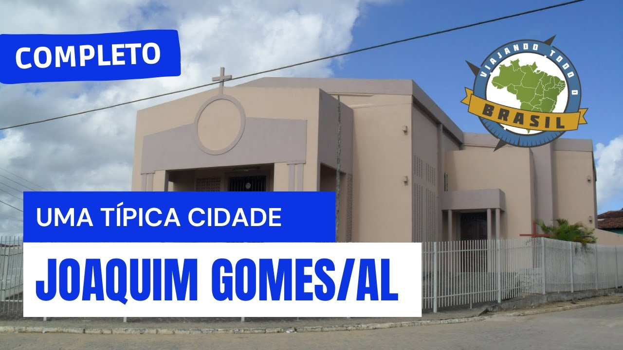 Joaquim Gomes Alagoas fonte: i.ytimg.com