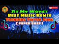 At My Worst Trending Tiktok Dance Music Pink Sweat Best Remix Tiktok Dance Music  Mp3 - Mp4 Download