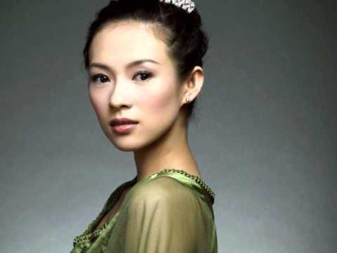 China in Her Eyes - Modern Talking (Top Hit)