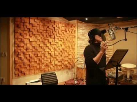 Winter Sonata~LOVE YONG JOON~最初から今まで~ ♪by Bae Yong Joon