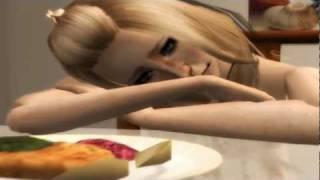 """Sims 2 MEP - """"My Delirium"""" [Part 10]"""